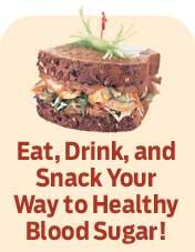 Order Beat Diabetes Naturally today!