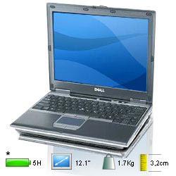 Dell 410