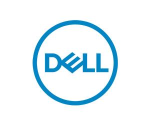 デル株式会社