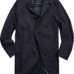 Tommy Hilfiger Tailored Falko TT57849056/429, Herren Mode als Weihnachtsgeschenk