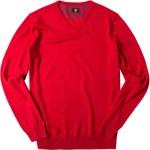 Bogner Pullover Ernest-3 8829/T024/566, Herren Mode als Weihnachtsgeschenk