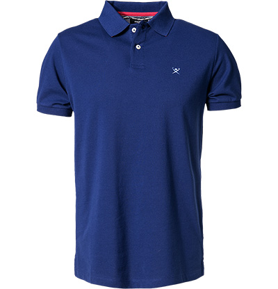 HACKETT Polo-Shirt HM561502/541