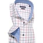 Tommy Hilfiger Tailored Hemd TT87898351/620, Herren Mode als Weihnachtsgeschenk