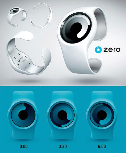 https://i2.wp.com/img.designswan.com/2010/03/trend2/2.jpg