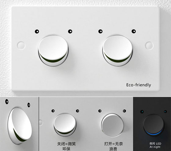 Exceptional Electrical Modular Light Switches And Sockets For Home India