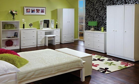 Image Result For Rustic Bedroom Furniture