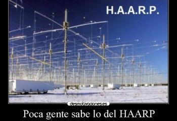 DaB Radio - Radiorasta - Desmontando a Babylon