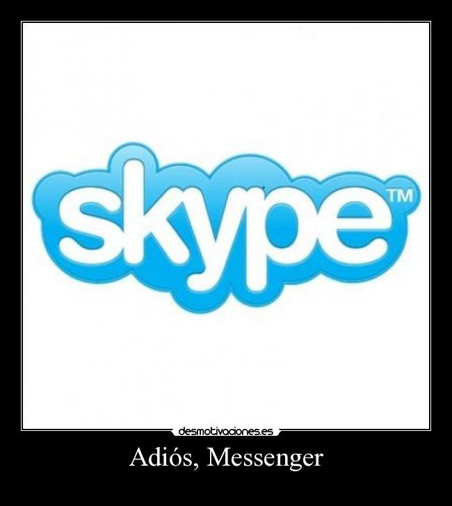 https://i2.wp.com/img.desmotivaciones.es/201107/skype.jpg