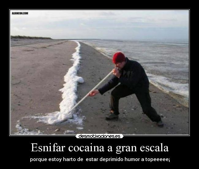 http://desmotivaciones.es/