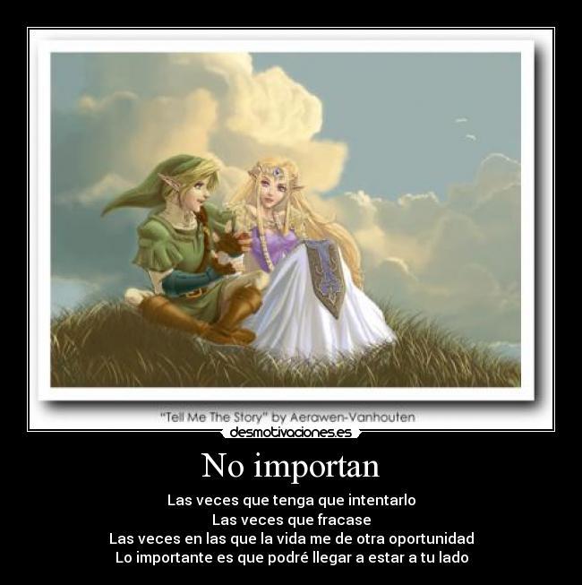 The Legend Of Zelda The Missing Link By Gnralex96 Meme Center