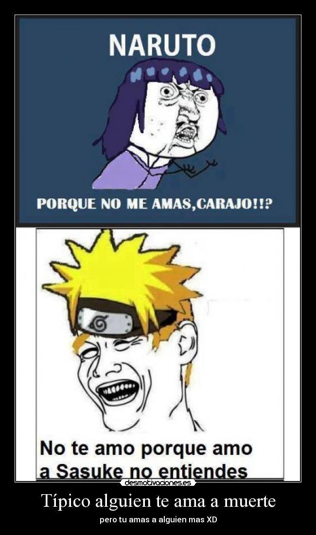 Naruto Gamer Google
