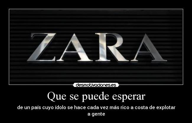 Meme Zara Watch Funny Memes Online Imagehot Net
