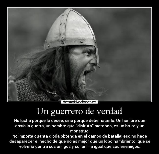 Dios Amor De Guerreros
