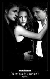 trios sexuales