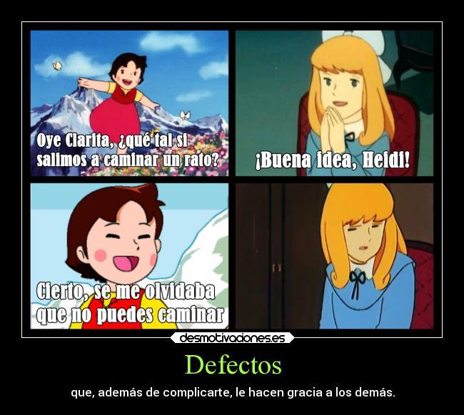 Top Memes De Heidi En Espanol Memedroid