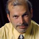 Scott M. Fulton