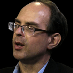 James Kobielus, Tech Analyst, Consultant and Author