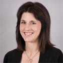 Kelly Jackson Higgins