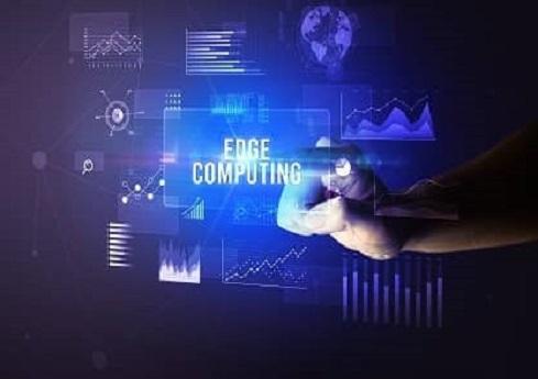 Image: RA2studio - stock.adobe.com