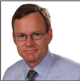 Andrew Hausman