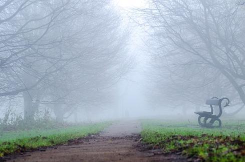 https://i2.wp.com/img.deusm.com/networkcomputing/2014/08/1298101/fog-316479_640.jpg