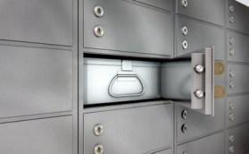 Bankschließfach: Für wen es sich lohnt, was rein sollte und wo man es mieten kann