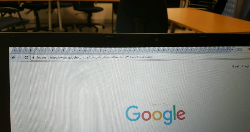 Google Chrome Win By Forever Together Gf Meme Center