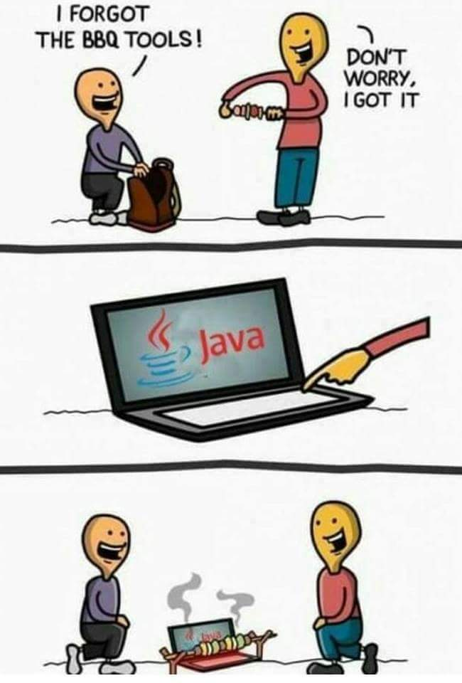 Java C Python Programmers Programmers Whatever The Hell Php