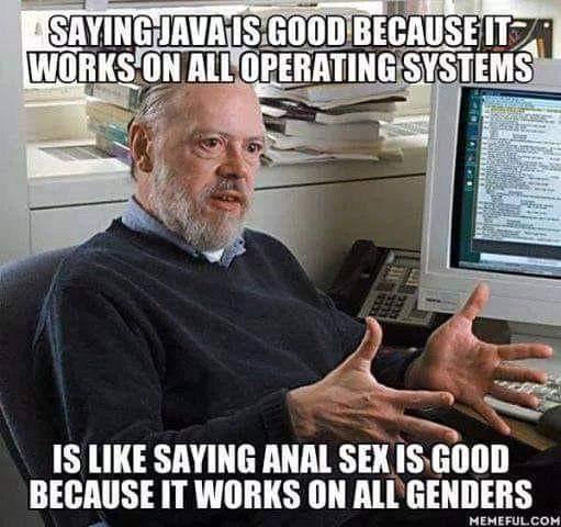 Meme Generator Devpost