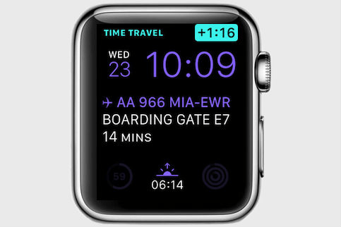 apple-watch-up-in-the-air