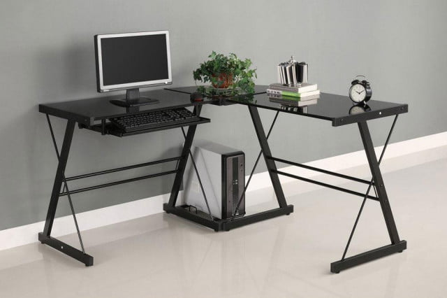 Walker-Edison-Soreno-3-Piece-Corner-Desk- (3) --_