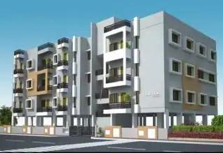 Image result for அடுக்குமாடி குடியிருப்பு