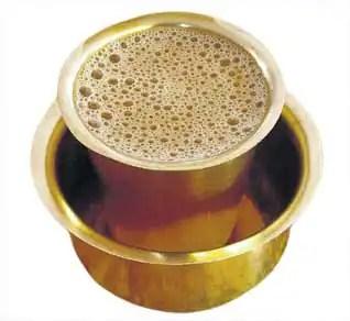 Image result for காபி