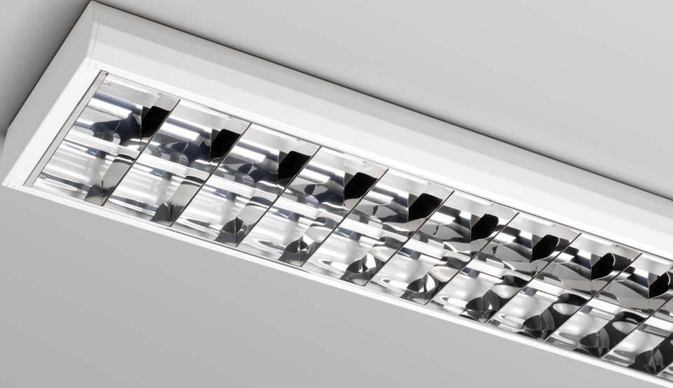 ceiling mounted lighting chevin plus