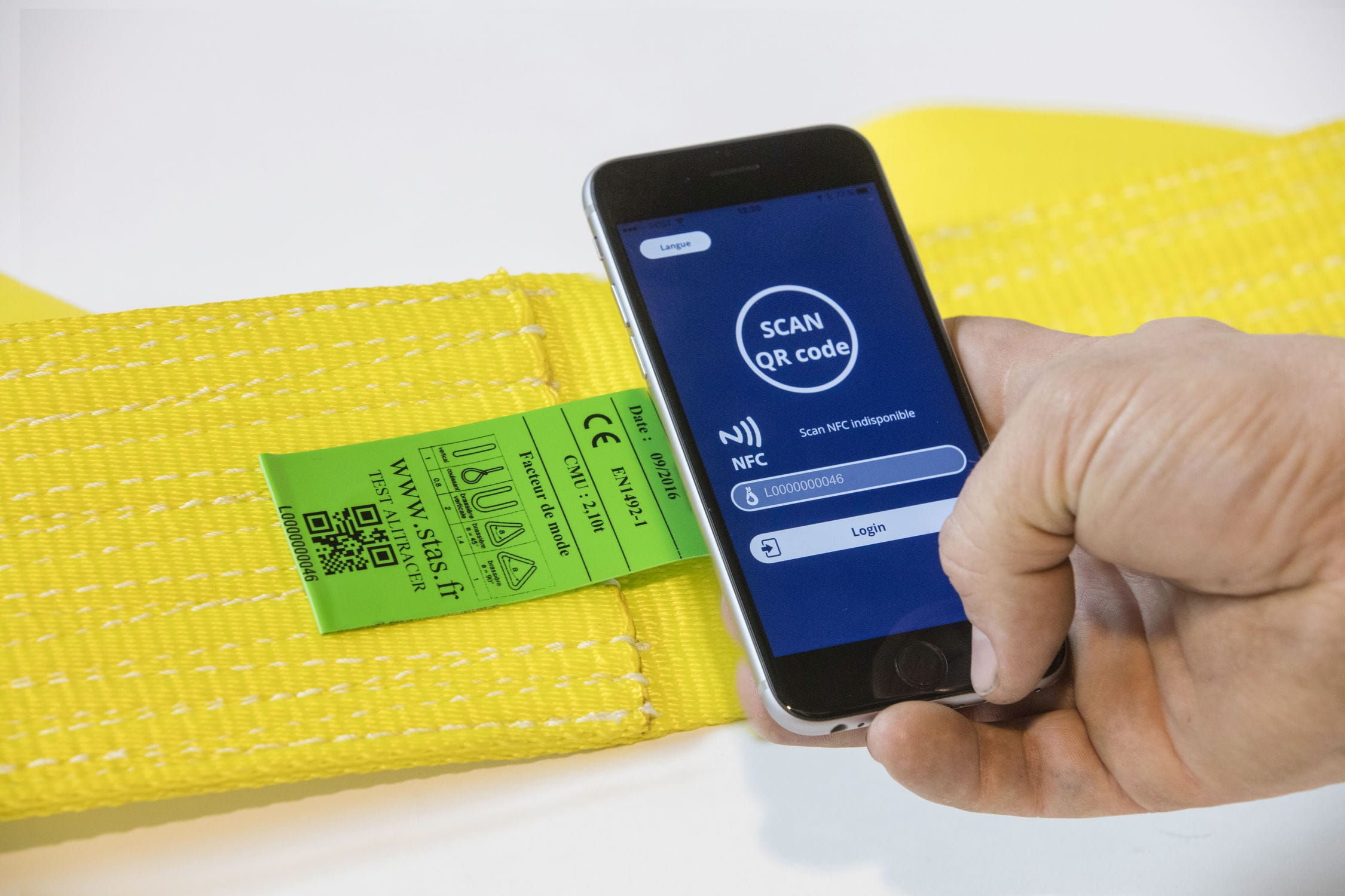 Image result for mobile payments traceability