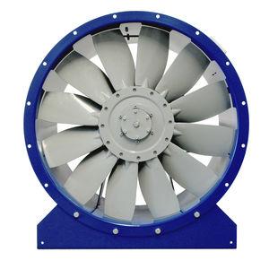 extraction fan extractor fan all