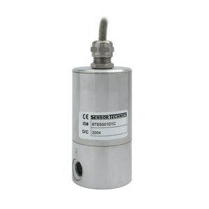7107 3336185?resize=300%2C300 wika pressure transmitter wiring diagram wiring diagram  at readyjetset.co