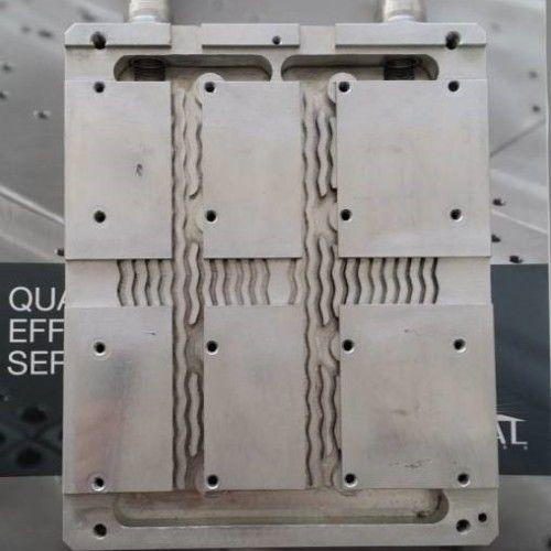 aluminum heatsink power products