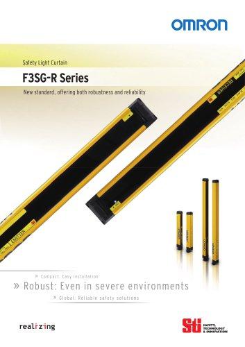 https pdf directindustry com pdf omron safety light curtain f3sg r series 15954 635660 html