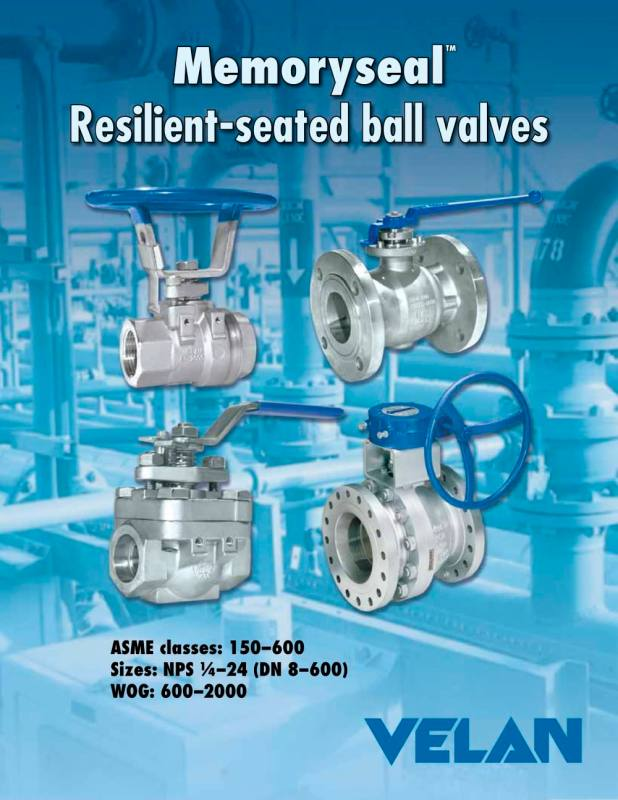 Velan ball valves pdf writer