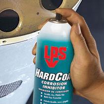 Inhibidor de corrosión