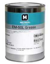 Grasa de lubricación / sintética / para engranajes / para plástico