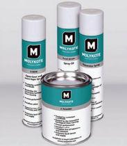 Grasa para lubricación / sintética / para la industria del automóvil / silenciosa
