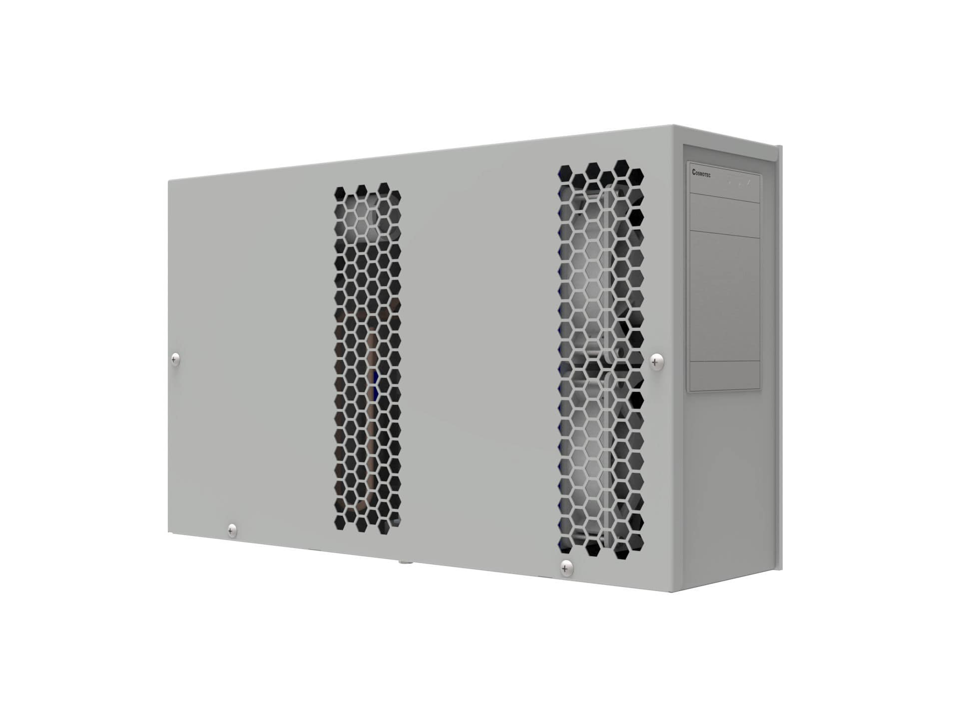 climatiseur d armoire electrique industriel a condensation par air smart