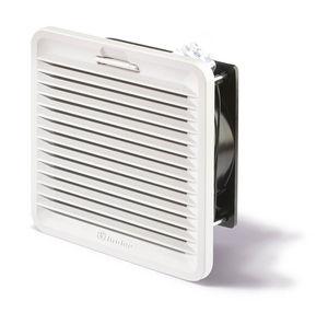 ventilateur a filtre pour armoire electrique axial d evacuation