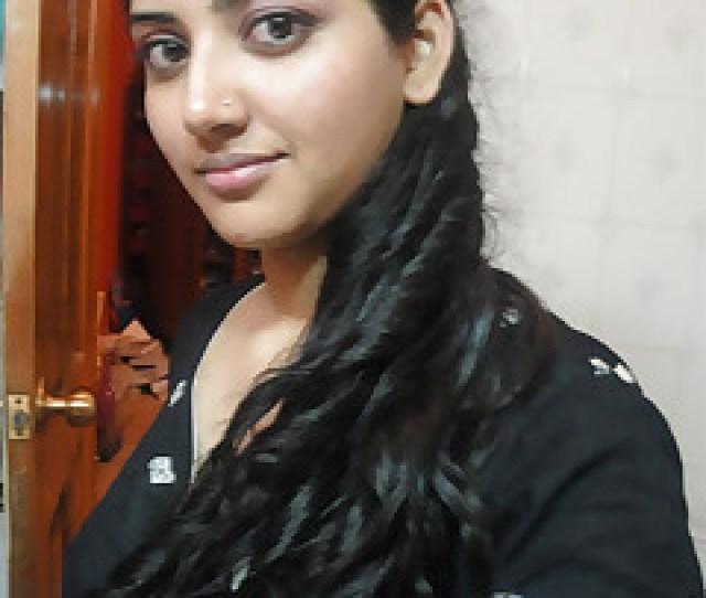 Hot Indian Tease Pics