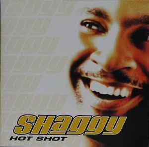 Image result for shaggy hot shot