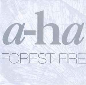 """Résultat de recherche d'images pour """"a-ha forest fire"""""""
