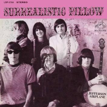 Image result for surrealistic pillow