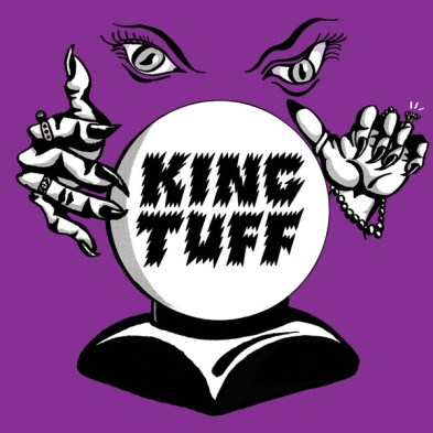 Bilderesultat for king tuff black moon spell